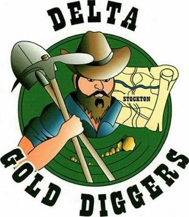 Delta Gold Diggers