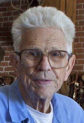 A.j. MeyersObit