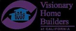 visionary home