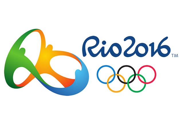 2488-Rio.png