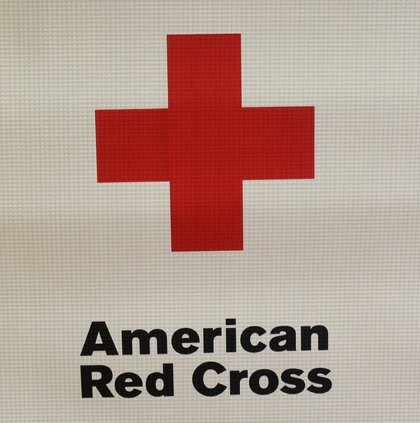 red cross pix.jpg