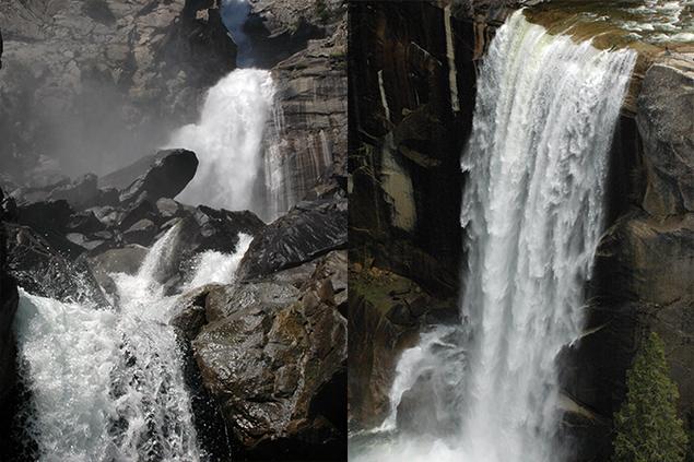 2169-waterfalls.png