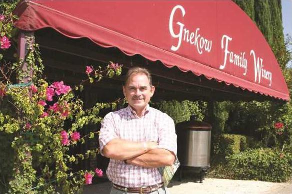 Gnekow-Family-Winery-3-e1427314452376 copy