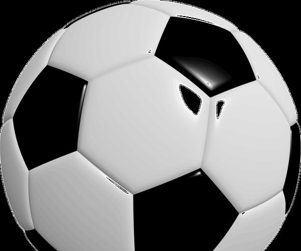 Bulletin sports logos