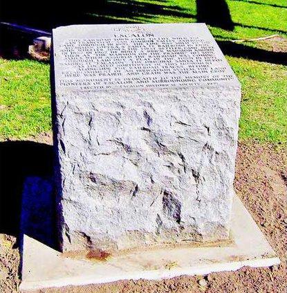 0319 Monument 1
