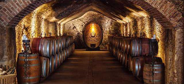 buena-vista-winery-caves