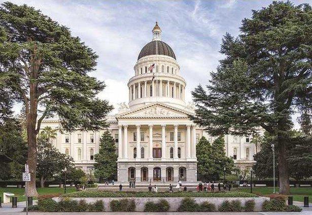 MAIN-State-Capitol copy