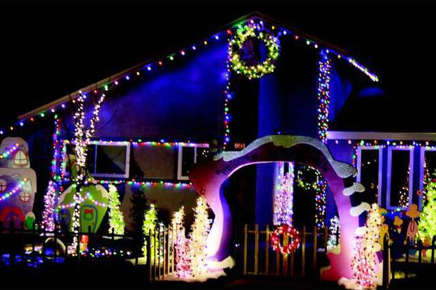 Whoville house 2 copy