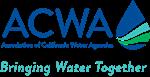 acwa-logo.png