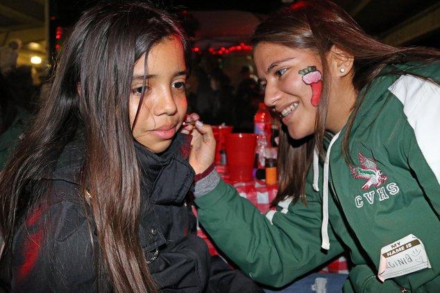 Janelle Gonzales with Virginia Moore.jpg