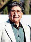Abe Rojas