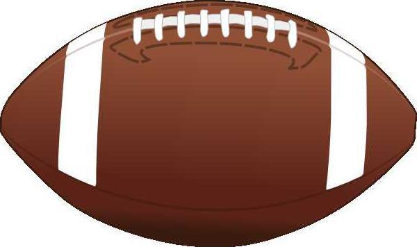 American-Football-Ball-Clip-Art-PNG.png