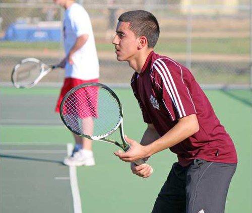 5-1 RIV Tennis Rodriguez