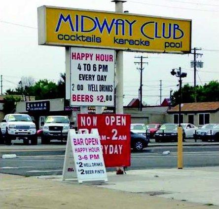 Midwayclub.tif