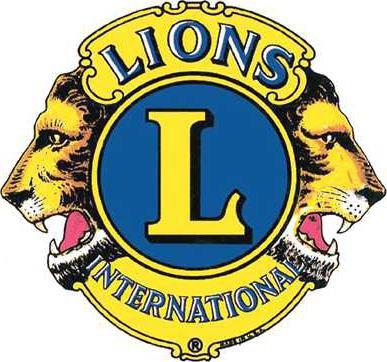 Lions-Club-Scholarship