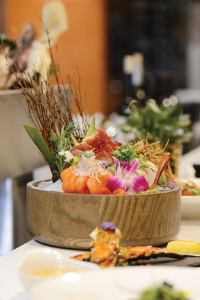 sushi1.png