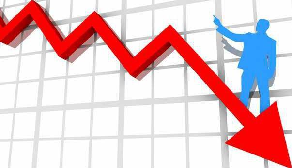 24 recession g w