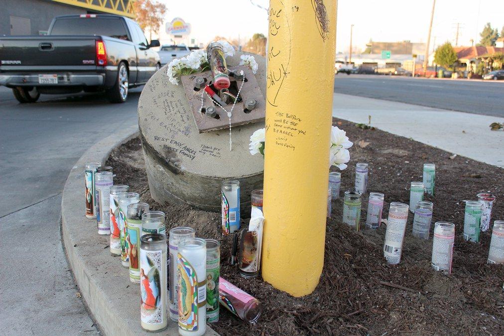 Stockton men identified as fatalities in Turlock crash