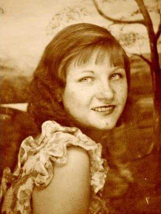 Gladys as young.tif