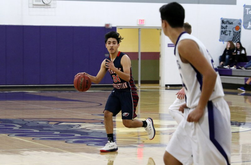 TC boys basketball 1