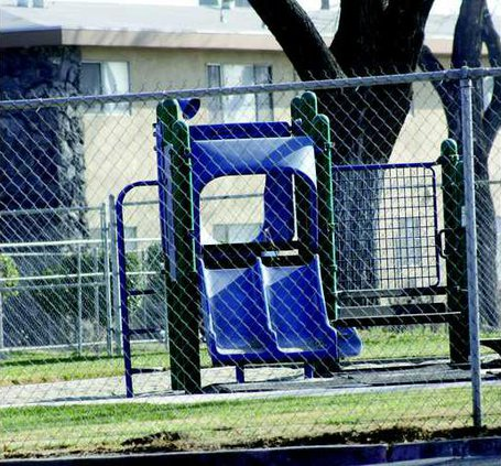 closed playground.tif
