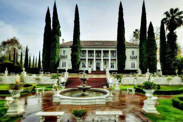 garnd mansion back copy