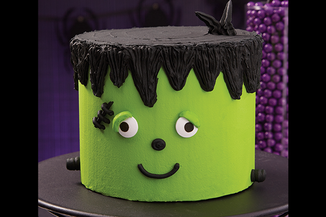 1583-Cake.png