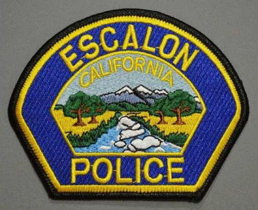 EPD Cops graphic