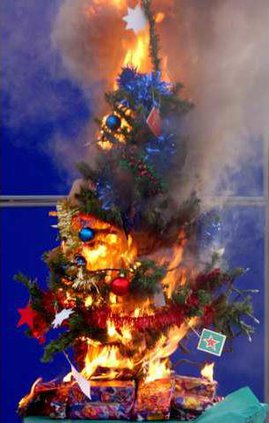 christmas-tree-fire-press-11