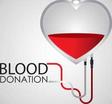 Importance-of-Blood-Donation