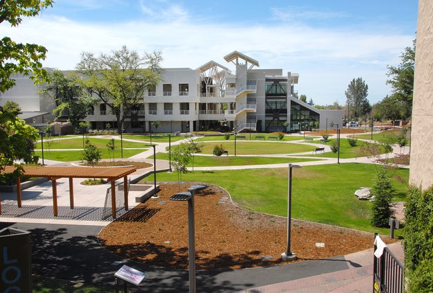 Plaza-Courtyard.jpg