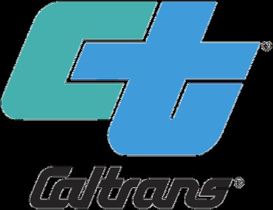 ct_logo_trans.gif
