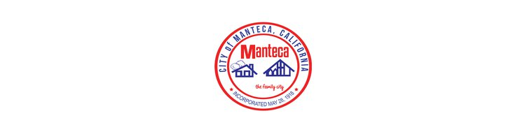 manteca council.jpg