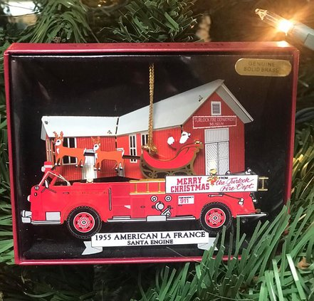 TFD ornament 1
