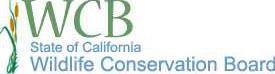 wildlife-conservation-board-logo.png