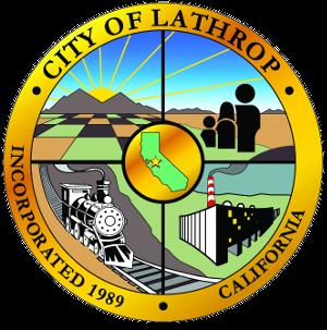 Lathrop.png