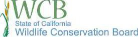 wildlife-conservation-board-logo