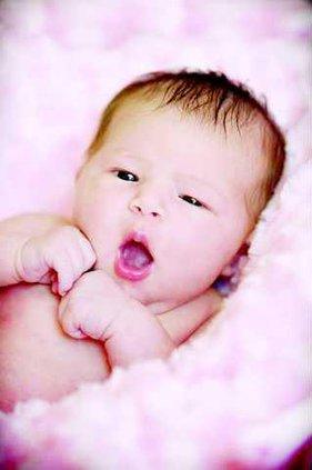 0423 Baby Lizarraga