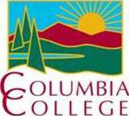 Columbia Graphic.png