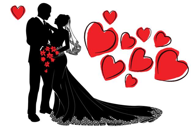 2915-weddings.png
