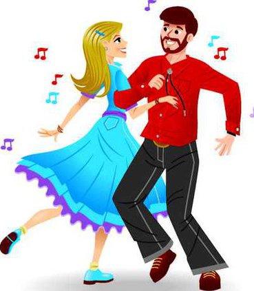 square dancing1