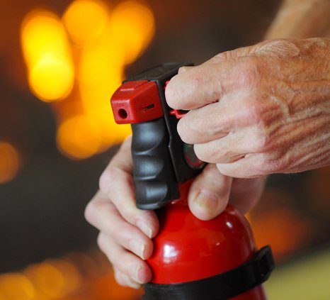 Fire Safety pix 1-2.jpg