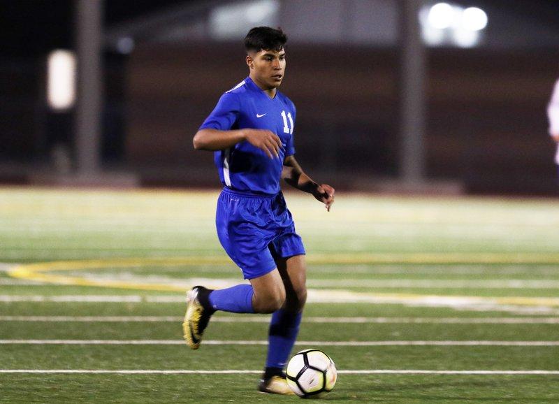 turlock boys soccer 4