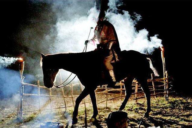 journeyhorse.tif