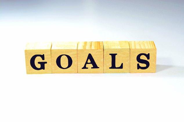 Setting goals pix.jpg