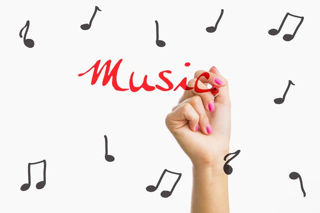 Music 1.jpg