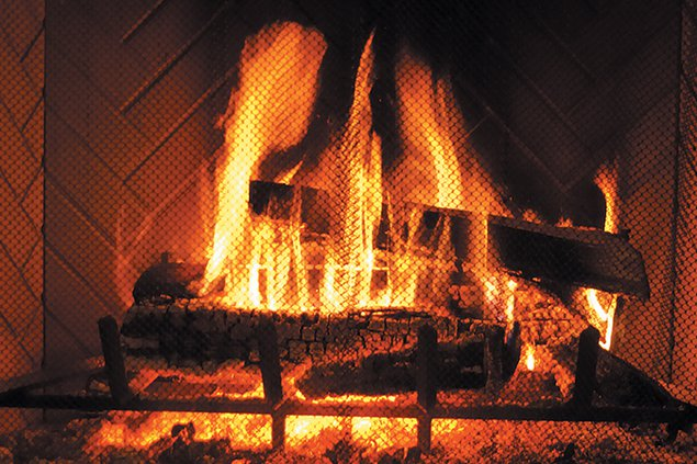 840-fireplace.jpg