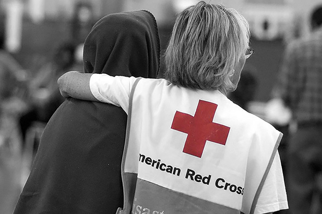 869-Red-Cross.png