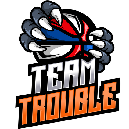 team trouble logo.png