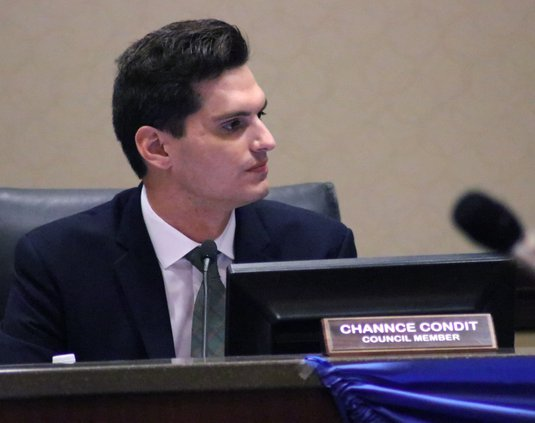 Councilman Channce Condit.jpg